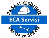 Gebze ECA Kombi Servisi