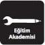musteri_hizmetleri_icon_egitim_akademisi